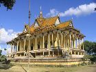 /dotclear/images/Stock-images-billets-Cambodge-1/2006-12-10-0106.TN__.JPG