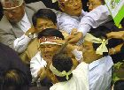 taiwan-parliament-fight 5.jpg