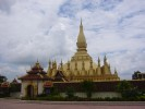 /dotclear/images/Stock_Laos 1/P1140664.TN__.JPG